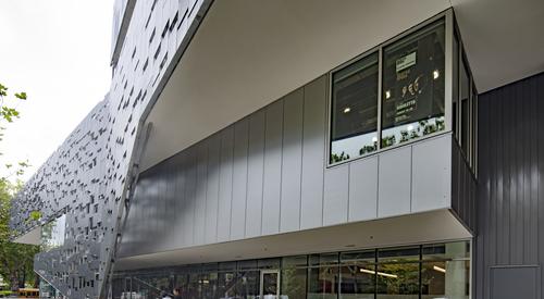 Seattle_Opera_Center_Seattle_WA_01_KP_US