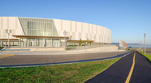 Mattamy_National_Cycling_Centre_Milton_ON_10_KSMR_OP_CA
