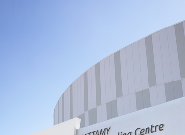 Mattamy_National_Cycling_Centre_Milton_ON_01_KSMR_OP_CA