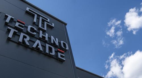 2019_KS-IP_Techno-Trade_HU_8