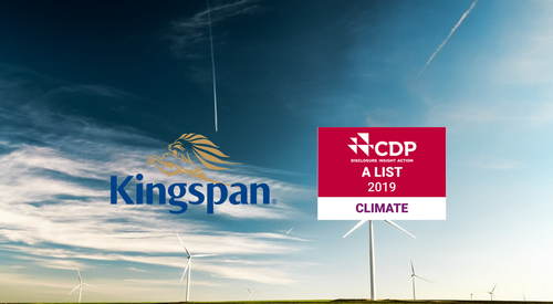 Kingspan_CDP A List News Image 2_Group_012020_EN.png