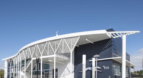 Jacksonville_Greyhound_Terminal_Jacksonville_FL_03_OP_KSMMR_US