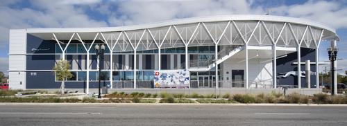 Jacksonville_Greyhound_Terminal_Jacksonville_FL_04_OP_KSMMR_US
