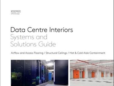 datacentre brochure front cover_KAF