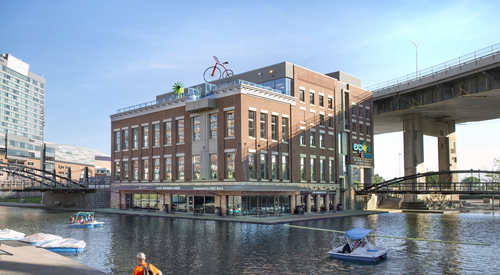 Explore_and_More_Childrens_Museum_Buffalo_NY_10_KP_ThinBrick_US