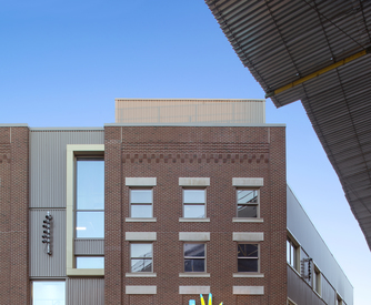 Explore_and_More_Childrens_Museum_Buffalo_NY_11_KP_ThinBrick_US