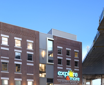 Explore_and_More_Childrens_Museum_Buffalo_NY_14_KP_ThinBrick_US