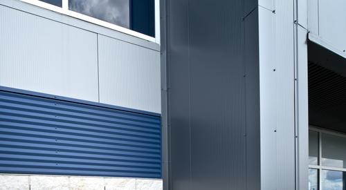 Bluebird_Self_Storage_Vaughan_ON_08_KSMR_KSMFHF_CAN