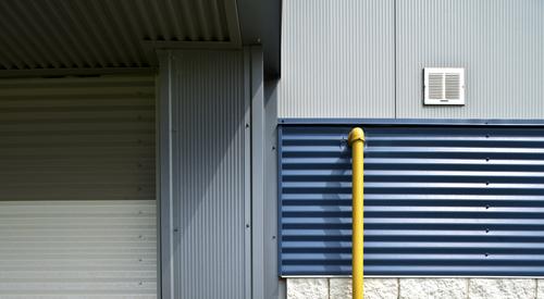 Bluebird_Self_Storage_Vaughan_ON_09_KSMR_KSMFHF_CAN