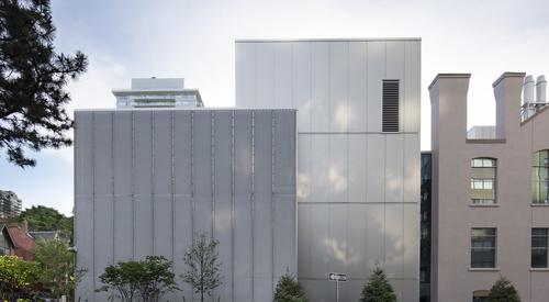 Ryerson_University_Centre_For_Urban_Innovation_Toronto_ON_01_KSMF_KP_CA10