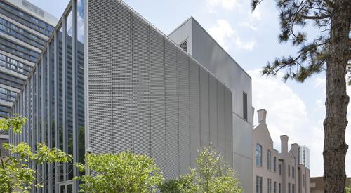 Ryerson_University_Centre_For_Urban_Innovation_Toronto_ON_03_KSMF_KP_CA