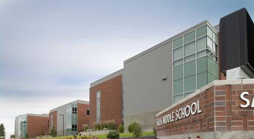 Salk_Middle_School_Spokane_WA_17_DW2000_KP_US