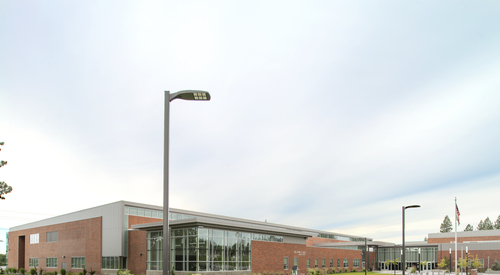 Salk_Middle_School_Spokane_WA_18_DW2000_KP_US