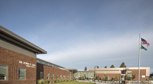 Salk_Middle_School_Spokane_WA_04_DW2000_KP_US