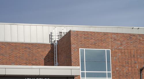 Salk_Middle_School_Spokane_WA_11_DW2000_KP_US