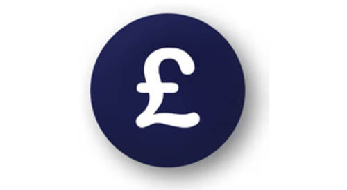 Image_button_cost effective__01_UK_BI