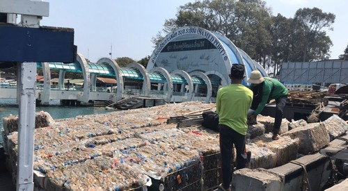 Kingspan_ECOALF_Foundation_Ocean_Plastic_Image_EN