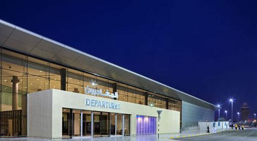 AE_W_OP_T3 Abu Dhabi Airport_04
