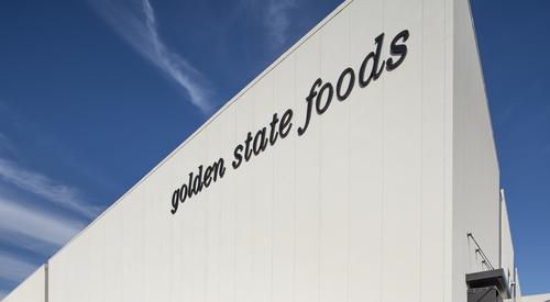 Golden_State_Foods_Burleson_TX_13_KSGS_KSSL_KSSLI_US