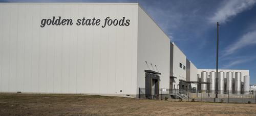 Golden_State_Foods_Burleson_TX_15_KSGS_KSSL_KSSLI_US