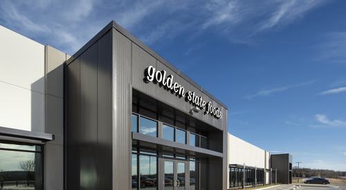 Golden_State_Foods_Burleson_TX_17_KSGS_KSSL_KSSLI_US