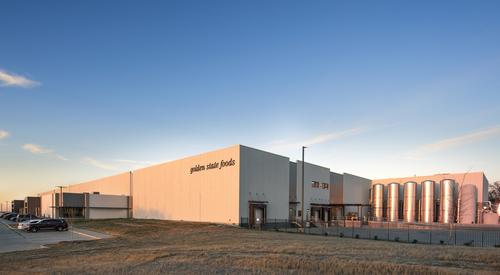 Golden_State_Foods_Burleson_TX_24_KSGS_KSSL_KSSLI_US