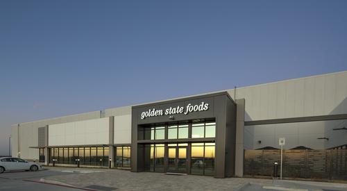 Golden_State_Foods_Burleson_TX_26_KSGS_KSSL_KSSLI_US