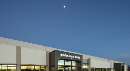 Golden_State_Foods_Burleson_TX_27_KSGS_KSSL_KSSLI_US