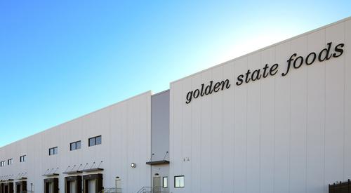 Golden_State_Foods_Burleson_TX_06_KSGS_KSSL_KSSLI_US