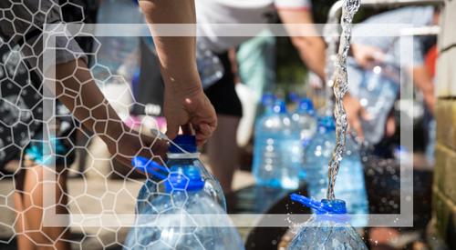 Life_depends_on_water-HU-2020-blog