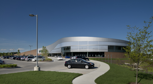 Maryland_Heights_Community_Center_Maryland_Heights_MO_19_DW2000S_US