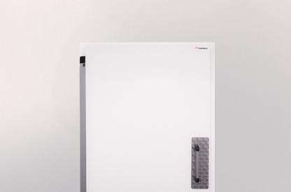 isomasters_deur OME_cover