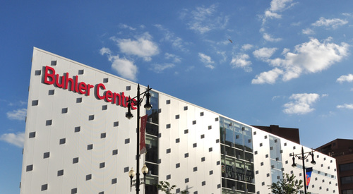 Buhler_Centre_Winnipeg_Manitoba_01_KF_AFB_CAN