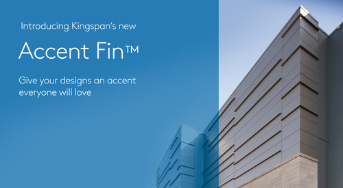Accent_Fin_Promotional_Cover_NA