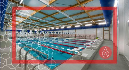 KS_2020_Swimming_pool_fire_blog_article_nov_HU