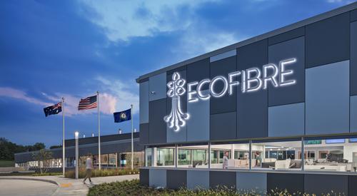 EcoFibre_Georgetown_KY_08_KSSL_KSSLI_AFAF_en-US