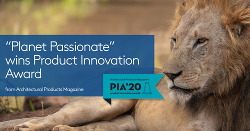 Kingspan_Product_Innovation_Awards_Planet_Passionate_US
