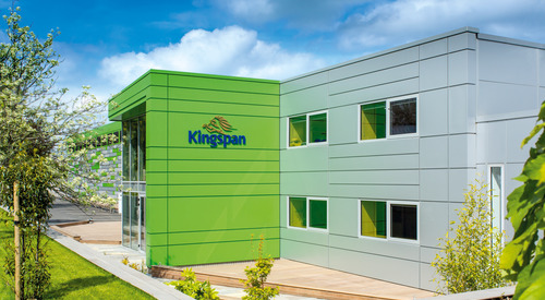 IR_F_KR_KG HQ, Kingscourt, Ireland, Office area_(05)