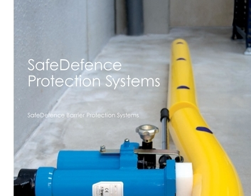 Isomasters_Protection_Systems_Brochure_low-2021-preview