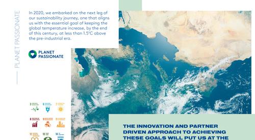 kingspan-financial-annual-report-2020-51