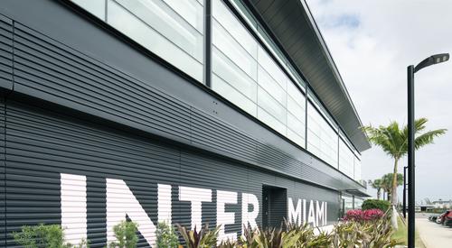 Inter_Miami_CF_Stadium_Fort_Lauderdale_FL_17_DW4000_QC_US