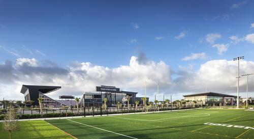 Inter_Miami_CF_Stadium_Fort_Lauderdale_FL_20_DW4000_QC_US