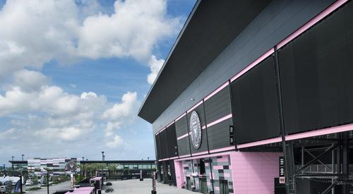 Inter_Miami_CF_Stadium_Fort_Lauderdale_FL_23_DW4000_QC_US