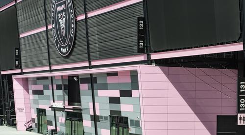 Inter_Miami_CF_Stadium_Fort_Lauderdale_FL_02_DW4000_QC_US