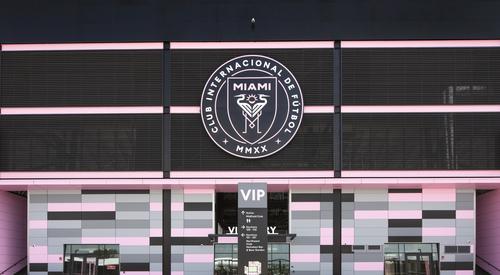 Inter_Miami_CF_Stadium_Fort_Lauderdale_FL_04_DW4000_QC_US