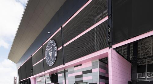 Inter_Miami_CF_Stadium_Fort_Lauderdale_FL_05_DW4000_QC_US