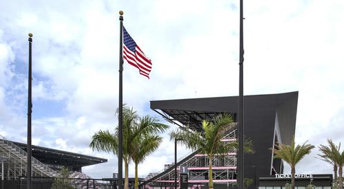 Inter_Miami_CF_Stadium_Fort_Lauderdale_FL_08_DW4000_QC_US