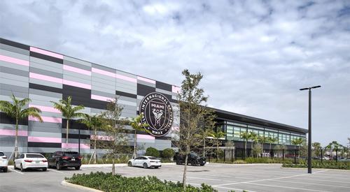 Inter_Miami_CF_Stadium_Fort_Lauderdale_FL_10_DW4000_QC_US