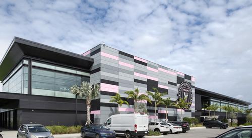 Inter_Miami_CF_Stadium_Fort_Lauderdale_FL_11_DW4000_QC_US
