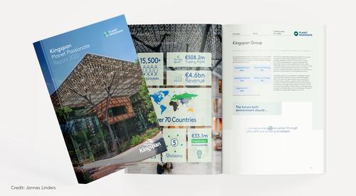 Planet_Passionate_Annual_Report_Spotlight_Visual_EN_3